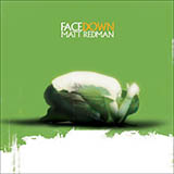 Download or print Facedown Sheet Music Notes by Matt Redman for Piano