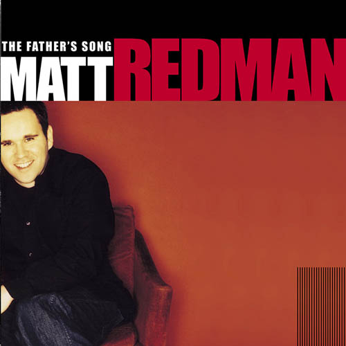 Matt Redman Let My Words Be Few (I'll Stand In Awe Of You) pictures