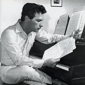 Maurice Jarre Ghost (Theme) pictures