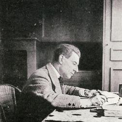 Download or print À La Manière De Borodine Sheet Music Notes by Maurice Ravel for Piano