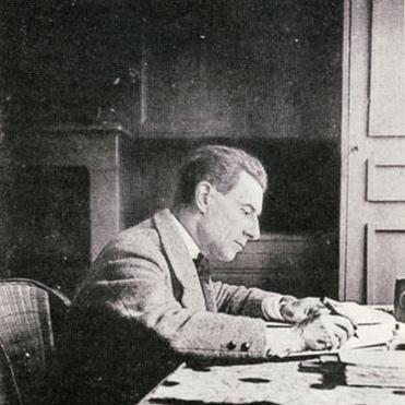 Maurice Ravel Le Tombeau De Couperin - V. Menuet profile picture