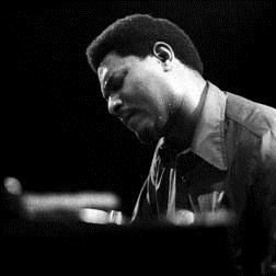 Download or print Darn That Dream Sheet Music Notes by McCoy Tyner for Piano