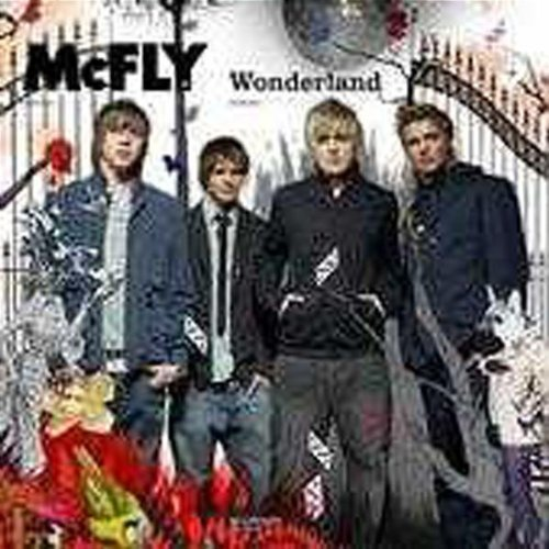 McFly All About You profile picture