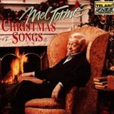Download or print The Christmas Song (Chestnuts Roasting On An Open Fire) Sheet Music Notes by Mel Torme for FLTPNO