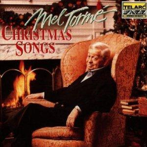 Mel Torme The Christmas Song (Chestnuts Roasting On An Open Fire) profile picture