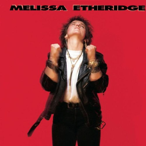 Melissa Etheridge Bring Me Some Water profile picture