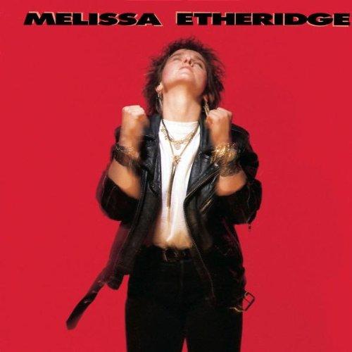 Melissa Etheridge Like The Way I Do profile picture