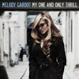 Download Melody Gardot The Rain Sheet Music arranged for Piano, Vocal & Guitar - printable PDF music score including 4 page(s)