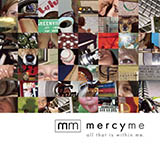 Download MercyMe Finally Home Sheet Music arranged for Easy Guitar Tab - printable PDF music score including 3 page(s)