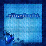 Download MercyMe Here With Me Sheet Music arranged for Easy Guitar Tab - printable PDF music score including 4 page(s)