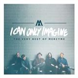 Download or print I Can Only Imagine Sheet Music Notes by MercyMe for Piano