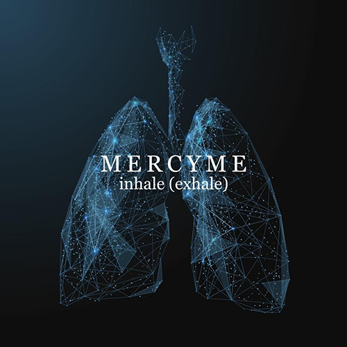 MercyMe On Our Way (feat. Sam Wesley) profile picture