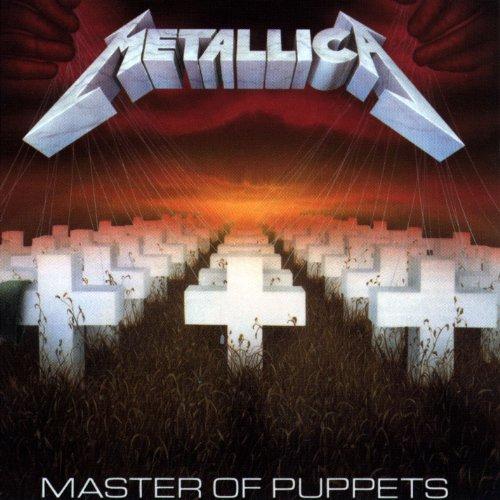 Metallica Battery profile picture