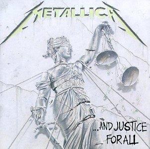 Metallica One profile picture