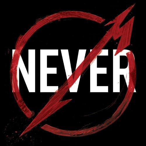 Metallica Sad But True profile picture