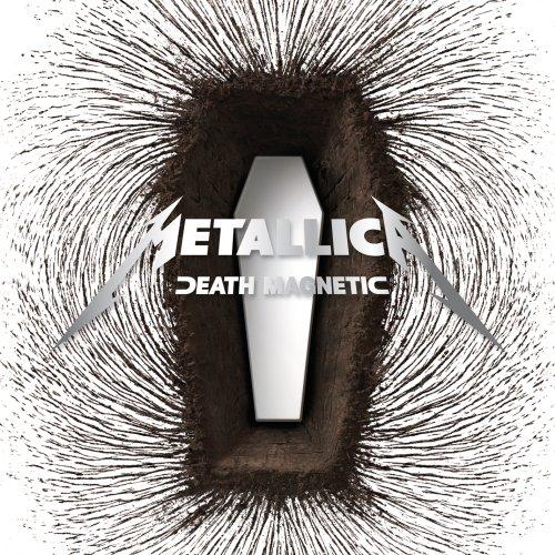 Metallica The Day That Never Comes profile picture