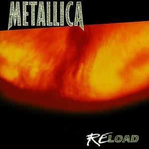 Metallica The Memory Remains profile picture