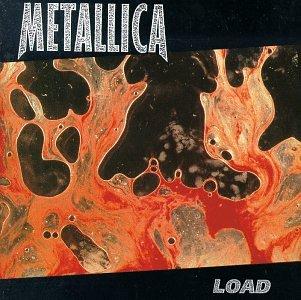 Metallica Until It Sleeps profile picture