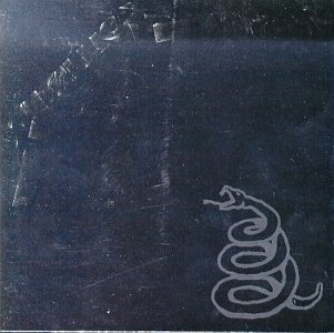 Metallica Wherever I May Roam profile picture