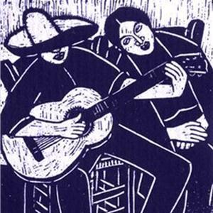 Mexican Revolution Folksong La Cucaracha profile picture