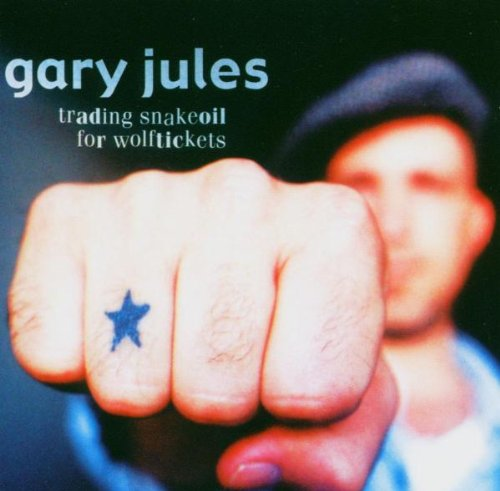 Gary Jules & Michael Andrews Mad World (from Donnie Darko) profile picture