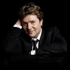 Download or print Miriam's Music Sheet Music Notes by Michael Ball for Piano