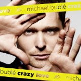 Download Michael Buble All I Do Is Dream Of You Sheet Music arranged for Piano & Vocal - printable PDF music score including 6 page(s)