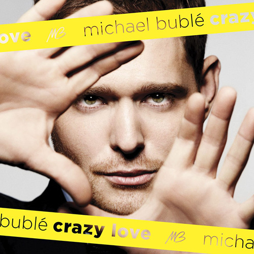 Michael Buble All Of Me profile picture