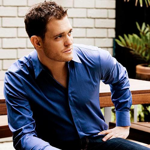 Michael Buble Dream profile picture