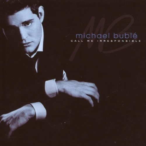 Michael Buble Everything profile picture