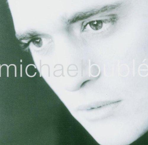 Michael Buble Fever profile picture