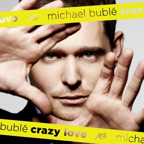 Michael Buble Haven't Met You Yet profile picture