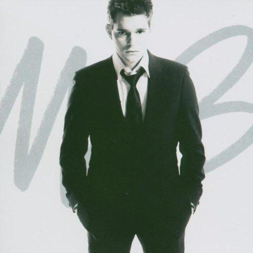Michael Buble Home profile picture