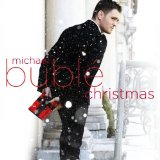 Download Michael Buble I'll Be Home For Christmas Sheet Music arranged for Piano, Vocal & Guitar (Right-Hand Melody) - printable PDF music score including 4 page(s)