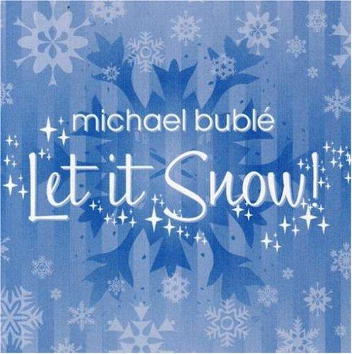 Michael Buble Let It Snow! Let It Snow! Let It Snow! profile picture