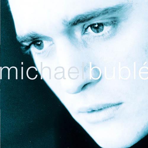 Michael Buble Moondance profile picture