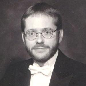 Michael East How Merrily We Live (arr. John Leavitt) profile picture