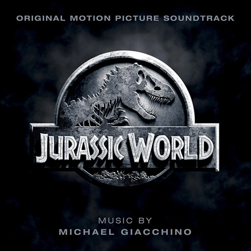 Michael Giacchino Owen You Nothing profile picture