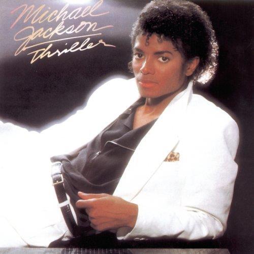 Michael Jackson Beat It profile picture