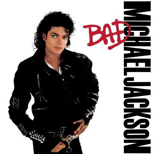 Michael Jackson Man In The Mirror (arr. Ed Lojeski) profile picture