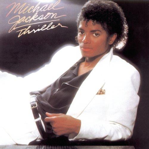 Michael Jackson P.Y.T. (Pretty Young Thing) profile picture
