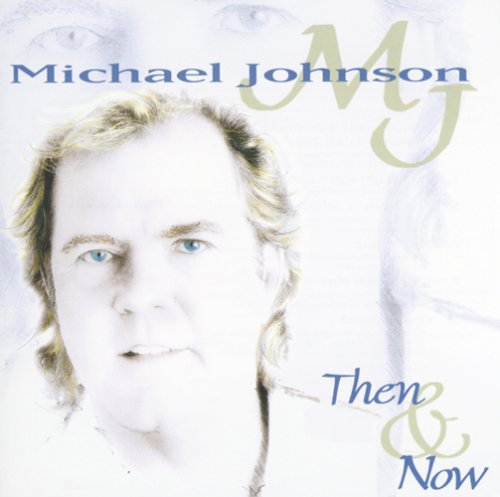 Michael Johnson Give Me Wings profile picture