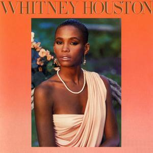 Whitney Houston The Greatest Love Of All profile picture