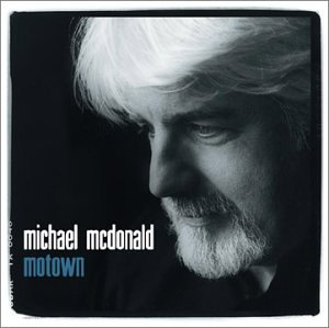 Michael McDonald You Are Everything profile picture