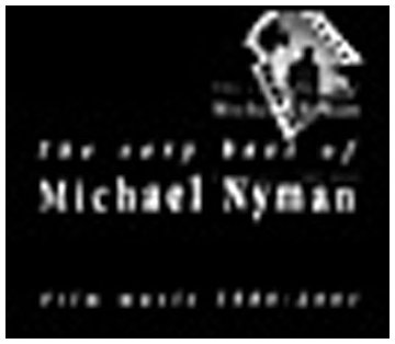 Michael Nyman Fly Drive (from Carrington) pictures