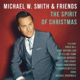 Download or print All Is Well Sheet Music Notes by Michael W. Smith for Piano