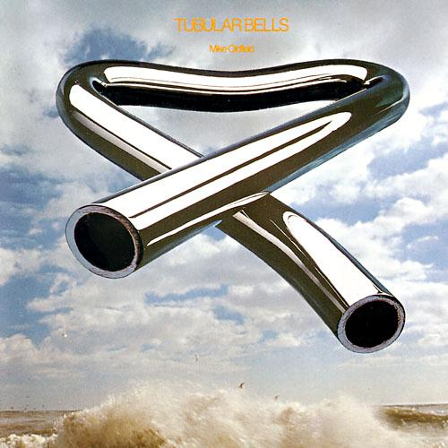 Mike Oldfield Tubular Bells profile picture