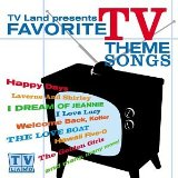 Download or print Hill Street Blues Theme Sheet Music Notes by Mike Post for Piano