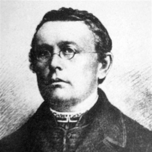 Mikhail Verbytskyi Shche Ne Vmerla Ukraina (Ukrainian National Anthem) profile picture