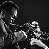 Download or print Agitation Sheet Music Notes by Miles Davis for TPTTRN